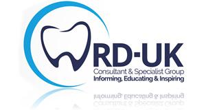 RD-UK logo