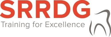 srrdg-logo-full-colour-v1 (2)