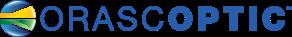 Orascoptic_Logo_No_Tag_cmyk